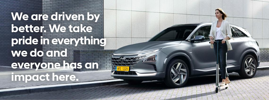 Image depicting a pillar from the Hyundai EVP